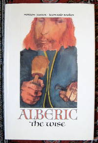 image of Alberic the Wise