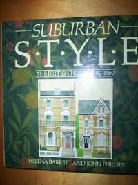 Suburban Style :