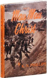 From Mau Mau to Christ