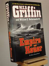 Empire and Honor (Honor Bound)