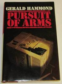 Pursuit of Arms