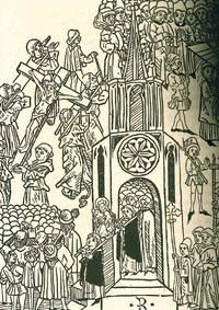 Recueil de Pièces Historiques Imprimées sous le Règne de Louis XI: Reproduites en Fac-Similé avec des Commentaires Historique et Bibliographiques