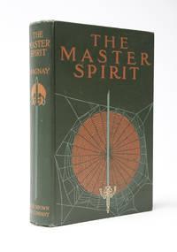 [American Publisher's Binding]. The Master Spirit