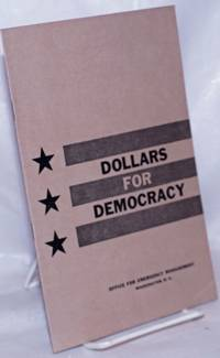 image of Dollars for Democracy