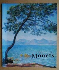 London's Monets.