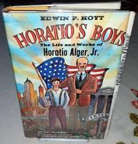 HORATIO'S BOYS