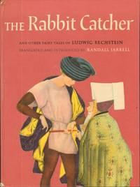 THE RABBIT CATCHER