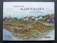 image of Carnets de Kamouraska