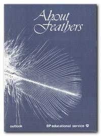 image of About Feathers