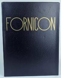 image of Fornicon