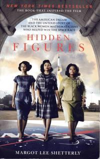 image of Hidden Figures