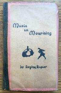 Music in Mourning