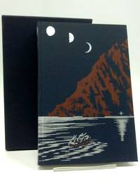Ill Met By Moonlight by W Stanley Moss - Hardcover - 2001 - from World of Rare Books and Biblio.co.uk