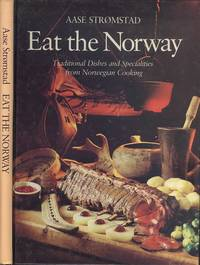 image of Eat the Norway