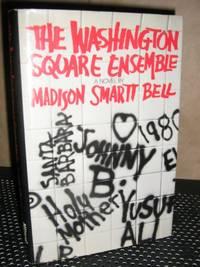 The Washington Square Ensemble