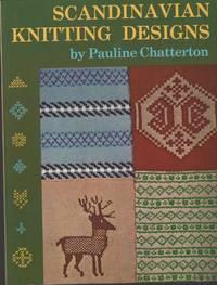 Scandinavian Knitting Designs