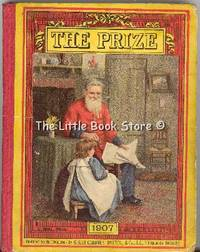 The Prize 1907