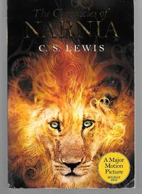 The Chronicles Of Narnia by C. S. Lewis - Paperback - 2001 - from Thomas Savage, Bookseller and Biblio.com