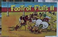image of Footrot Flats 11