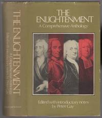 image of The Enlightenment: A Comprehensive Anthology