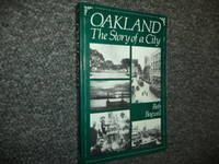 Oakland. The Story of a City