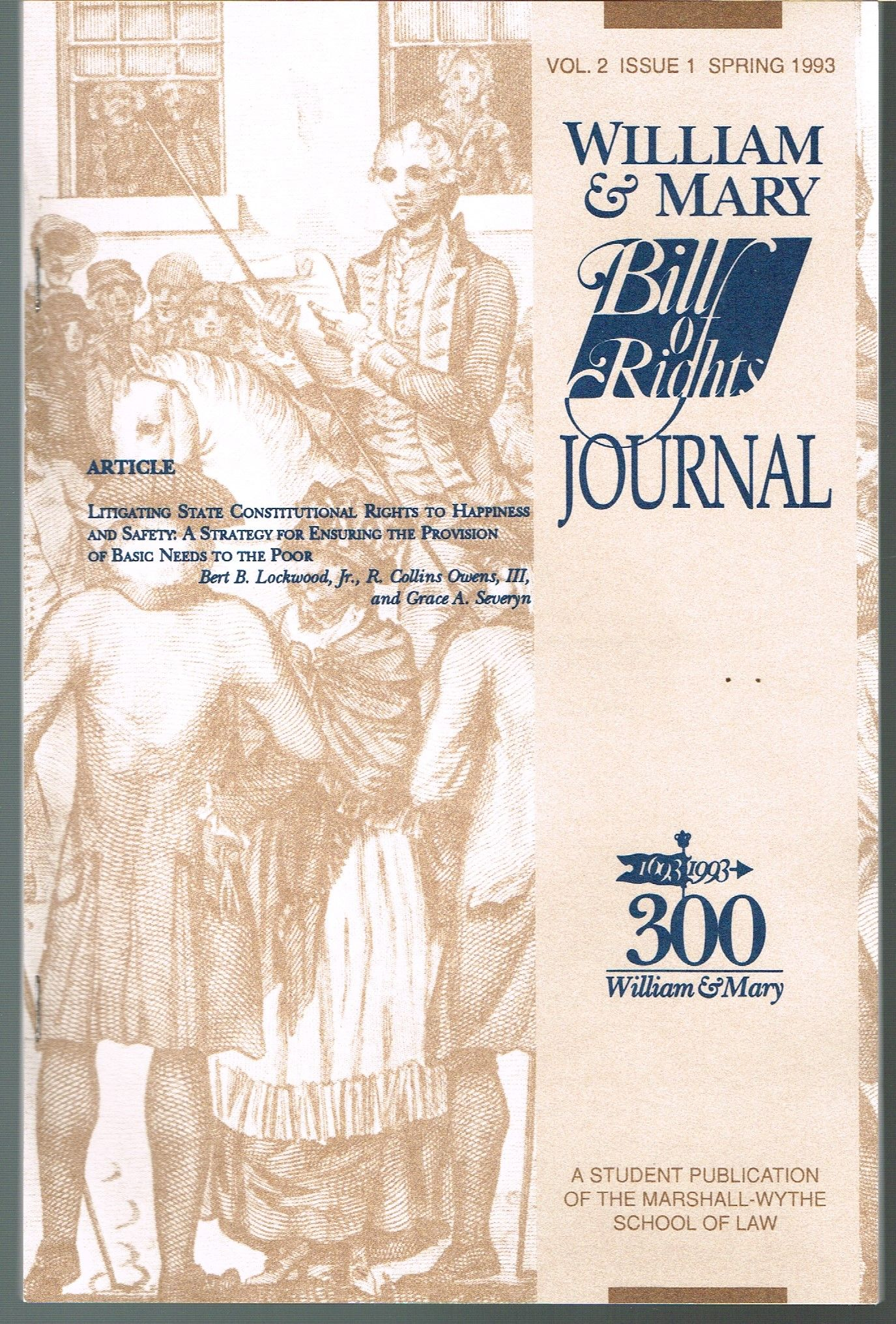 an analysis of the journal of bill williams Show the journal entries to record the allowance for  b prepare journal entries to record the collection of the t williams bill jan  the aged analysis.