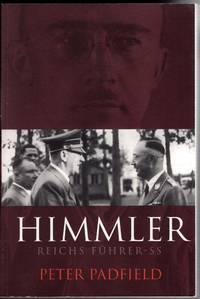 image of Himmler: Reichsfuhrer S.S. (Cassell Military Paperbacks)