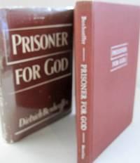 Prisoner for God