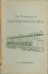 The Tramways of Southend-on-sea