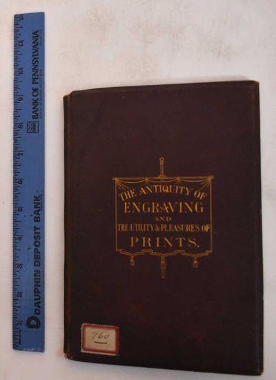Philadelphia, PA: George Gebbie, 1872. hardHardcover. Good. (ex-library w/ plate to cover pastedown;...