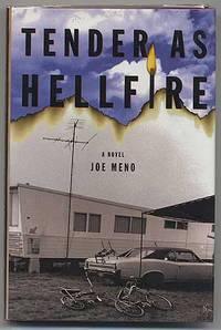 New York: St. Martin's Press, 1999. Hardcover. Fine/Fine. First edition. Fine in fine dustwrapper. S...