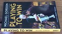 Playing to win : the inside story of Hawthorn's journey to an 11th premiership