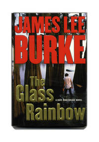 image of The Glass Rainbow  - 1st Edition/1st Printing