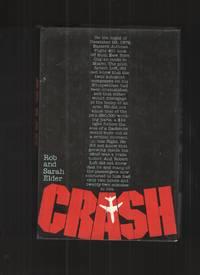 image of Crash