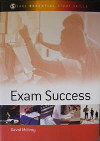 image of Exam Success