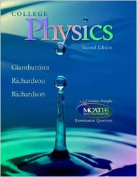 College Physics 2nd Edition Volume 2