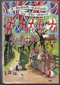 A Suffolk Garland for the Queen 1961