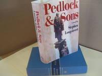 Pedlock & Sons