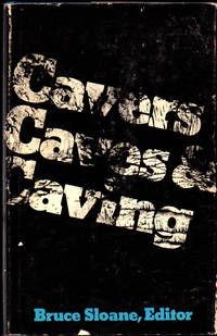 Cavers, Caves, and Caving by  Bruce Sloane  - Hardcover  - 1977  - from Kenneth Mallory Bookseller. ABAA (SKU: 30235)