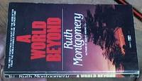 image of A world beyond – a startling message from the eminent psychic Arthur Ford from beyond the grave