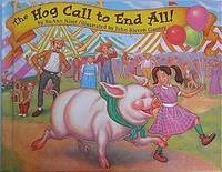The Hog Call to End All