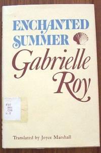 Enchanted Summer