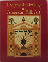 The Jewish Heritage in American Folk Art