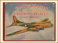Famous Planes and Famous Flights
