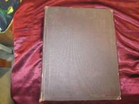 Lake Bonneville (Monographs of the United States Geological Survey, Volume 1)