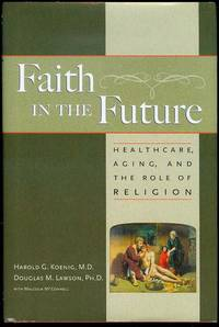 Faith in the Future: Healthcare, Aging, and the Role of Religion