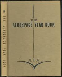 The 1961 Aerospace Year Book