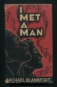 I Met a Man