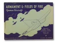 Armament & Fields of Fire: German Aircraft