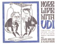 image of MORE LIFE WITH UDI